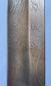 british-orkney-artillery-volunteers-sword-9