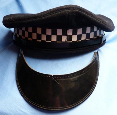 british-police-cap-1