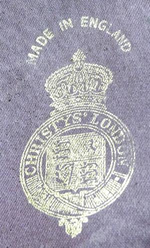 british-police-cap-4