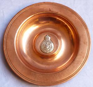 british-police-copper-dish-1