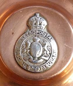 british-police-copper-dish-2