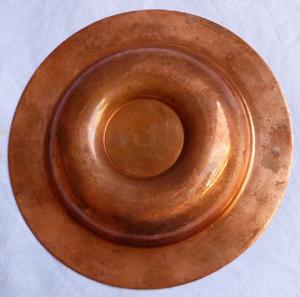 british-police-copper-dish-3