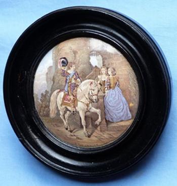 british-pot-lid-1