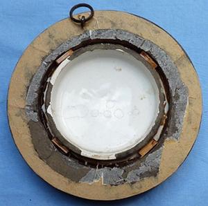 british-pot-lid-3