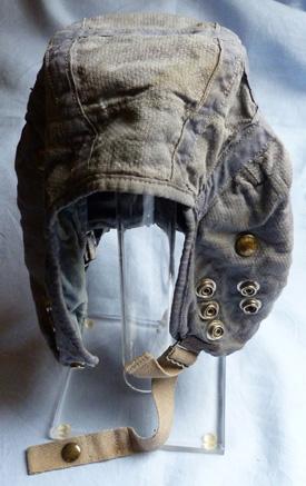 british-raf-helmet-1
