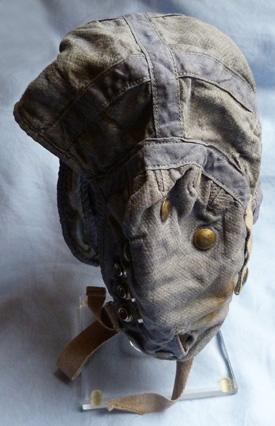 british-raf-helmet-4