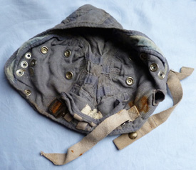 british-raf-helmet-7