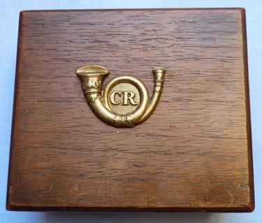 british-rifles-wooden-box-1