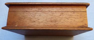 british-rifles-wooden-box-3
