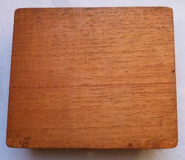 british-rifles-wooden-box-4