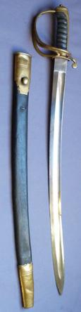 british-river-police-sword-2