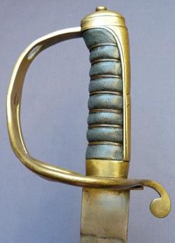 british-river-police-sword-3_1