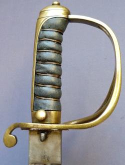 british-river-police-sword-4_1