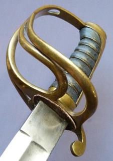 british-river-police-sword-5_1