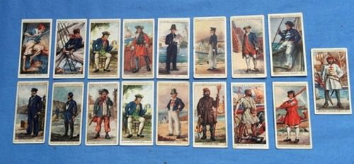 british-royal-navy-cigarette-cards-1