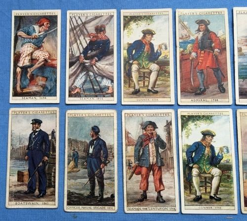 british-royal-navy-cigarette-cards-2