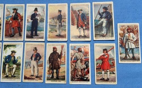 british-royal-navy-cigarette-cards-3