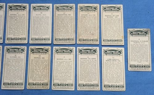 british-royal-navy-cigarette-cards-5