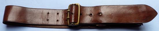british-sam-browne-belt-2