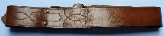 british-sam-browne-belt-3