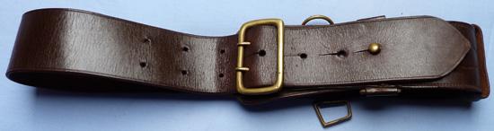 british-sam-browne-belt-5