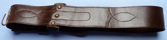 british-sam-browne-belt-6