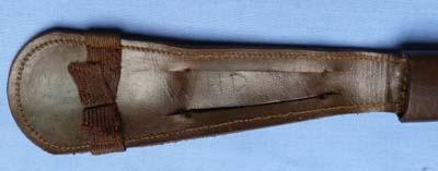 british-second-pattern-commando-knife-14
