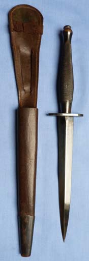 british-second-pattern-commando-knife-2
