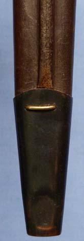 british-second-pattern-commando-knife-20