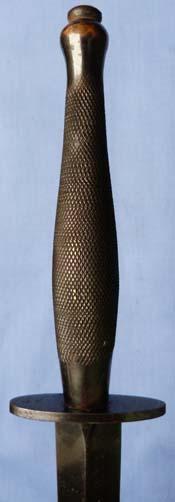 british-second-pattern-commando-knife-3