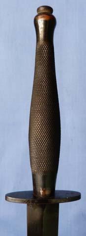 british-second-pattern-commando-knife-4