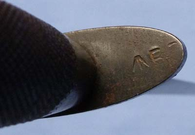 british-second-pattern-commando-knife-6