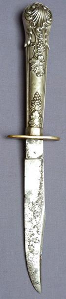 british-silver-cutlery-bowie-knife-1