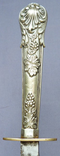 british-silver-cutlery-bowie-knife-2