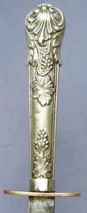 british-silver-cutlery-bowie-knife-3