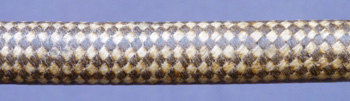 british-striped-naval-cosh-5