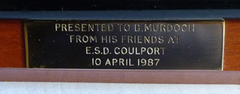 british-submarine-plaque-3