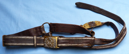 british-sword-belt-1
