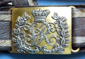 british-sword-belt-2
