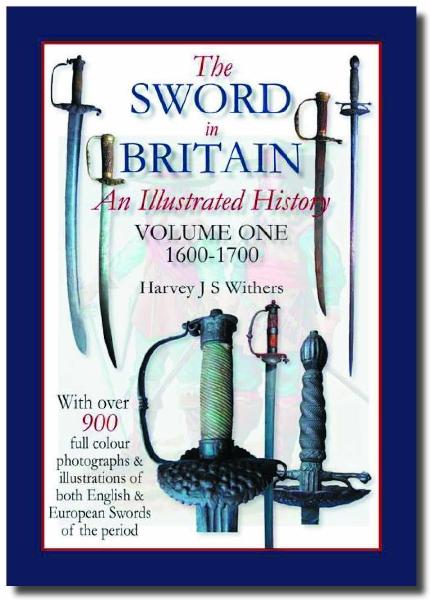 british-sword-in-britain-book-1