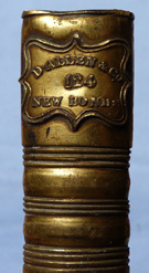 british-sword-locket-3
