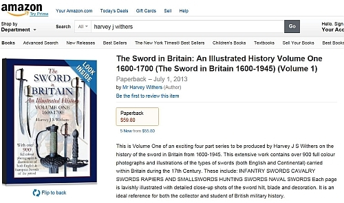 british-swords-1600-1700-amazon-com_