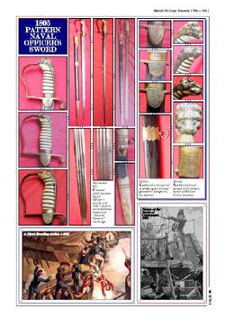 british-swords-book-9