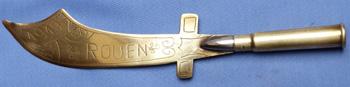 british-trench-art-letter-opener-1