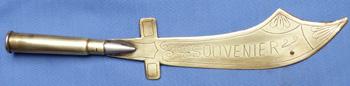 british-trench-art-letter-opener-2