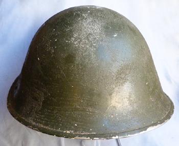 british-turtle-helmet-1