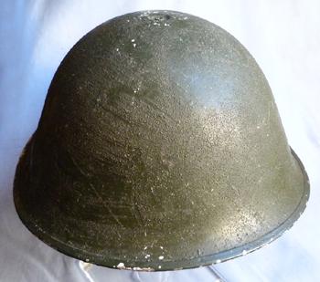british-turtle-helmet-3