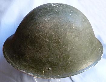 british-turtle-helmet-4
