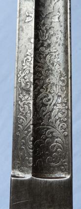 british-victorian-cavalry-sword-10