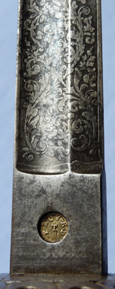 british-victorian-cavalry-sword-11